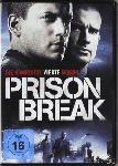 Saturn Prison Break - 4. Staffel