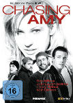 Saturn Chasing Amy
