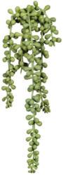 Kunstpflanze Sedumhänger 'lale'