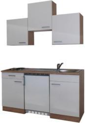 Miniküche 150/200/60 cm