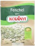 BILLA Kotányi Fenchel Ganz