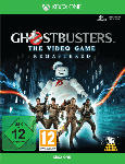 Media Markt Ghostbusters The Video Game Remastered