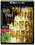 """Saturn Harry Potter und der Halbblutprinz - """"Pin Set"""""""