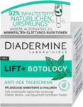 dm Diadermine Lift+ Botology Anti-Age Tagescreme, 50 ml