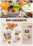 denn's Biomarkt denn's Biomarkt Flugblatt gültig bis 24.3. - bis 24.03.2020