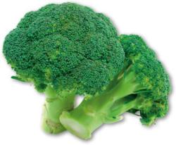 Vitaminreicher Brokkoli