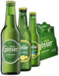PENNY Gösser Märzen, Naturradler od. Naturradler 0,0 alkoholfrei* - bis 08.07.2020