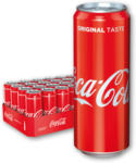 PENNY Coca-Cola - bis 08.07.2020