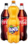 PENNY Coca Cola od. Fanta - bis 04.04.2020