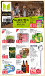 Marktkauf Wochenangebote - bis 14.03.2020
