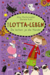 LIBRO Mein Lotta-Leben - Da lachen ja die Hunde