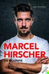 LIBRO Marcel Hirscher