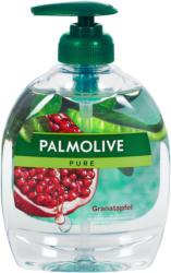 Palmolive Pure flüssige Handseife Granatapfel