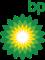 BP Austria