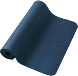 Yogamatte Light sanftes Yoga Club 5 mm