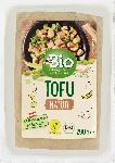 dm-drogerie markt dmBio Tofu, natur