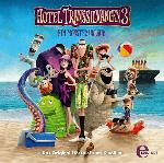 Saturn Hotel Transsilvanien 03: Ein Monster Urlaub