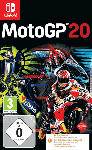 Saturn MotoGP 20