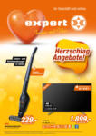 Expert ETECH Expert Flugblatt gültig bis 29.03. - bis 29.03.2020