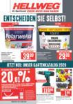 HELLWEG - Ried im Innkreis Wochenangebote - bis 11.03.2020