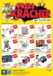 ROFU Kinderland Preiskracher - bis 15.03.2020