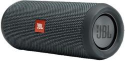 JBL Bluetooth Lautsprecher - Flip Essential, schwarz
