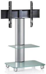 TV-Rack Tosal B: 60 cm