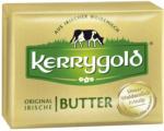 real Kerrygold Irische Butter oder Kerrygold extra versch. Sorten, jede 250-g-Packung - bis 11.04.2020