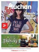 Auchan Maison