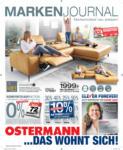 Möbel Ostermann Neue Möbel wirken Wunder. - bis 28.04.2020