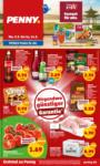 PENNY Markt Wochenangebote - bis 14.03.2020