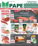Marktkauf Wochen Angebote - bis 14.03.2020