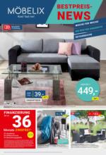 Bestpreis News - Woche für Woche die besten Angebote Österreichs