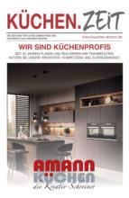 Küchenzeit 2020