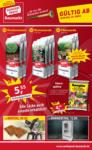 Sonderpreis Baumarkt Wochen Angebote - bis 16.03.2020