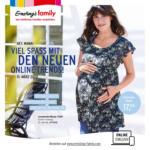 Ernsting´s Family - Online Exklusiv - ab 13.3.