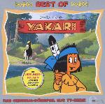 Saturn Best of Yakari