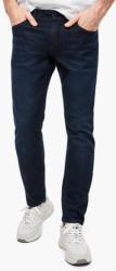 Regular Fit: Tapered leg-Jeans