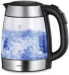 Möbelix Wasserkocher Perfect Tea