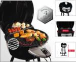 Möbelix Barbecue BBQ Star