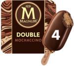 BILLA Eskimo Magnum Double Mochaccino 4er