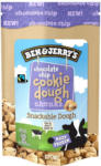BILLA Ben & Jerry's Chocolate Chip Cookie Dough Chunks