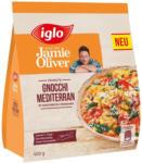 BILLA Iglo Jamie Oliver Gnocchi Mediterran