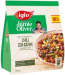 BILLA Iglo Jamie Oliver Chili con Carne