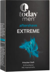 Today Men After Shave Extreme