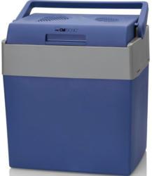 Clatronic elektrische Kühlbox KB 3714