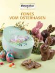 Läckerli Huus Läckerli Huus Oster Prospekt - al 09.04.2020
