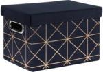Möbelix Aufbewahrungsbox Pandora S 8 Liter