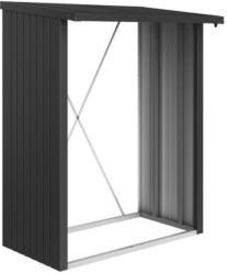 GerÀtehaus 157/199/102 cm