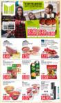 Marktkauf Wochenangebote - bis 21.03.2020